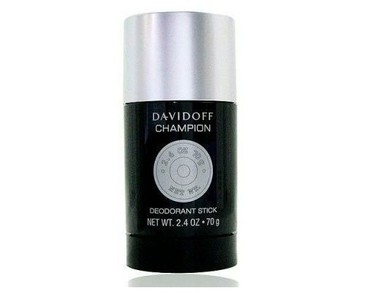 Davidoff Champion Deostick 75ml