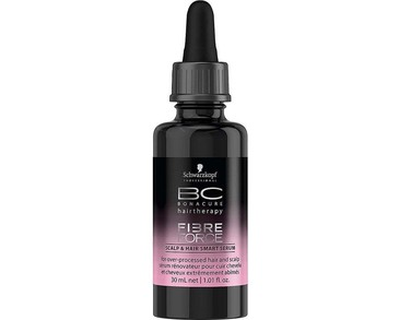 Schwarzkopf Bc Bonacure Bc Fibre Force Smart Serum 30ml