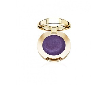 Milani Bella Eyes Gel Powder Eyeshadow - 15 Bella Purple