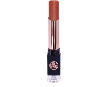YAG Lipgloss stick Lollipop 3,5 gram