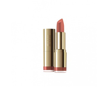 Milani Color Statement Lipstick - 86 Tropical Nude