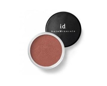 Bare Minerals Blush Golden Gate