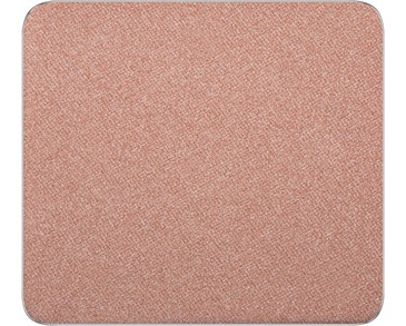 INGLOT FREEDOM SYSTEM EYE SHADOW PEARL SQUARE 397