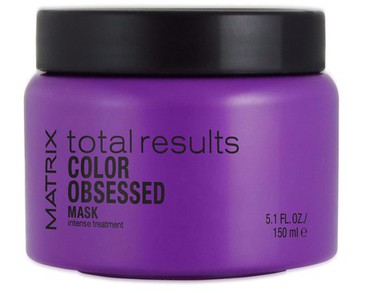 Matrix  Color Obsessed Color Obsessed Masque 150ml
