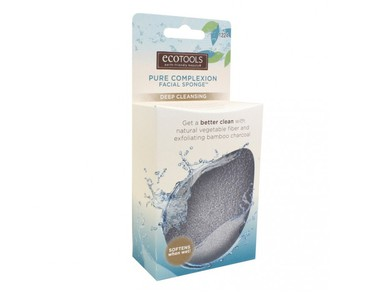 Eco Tools Deep Cleansing Sponge