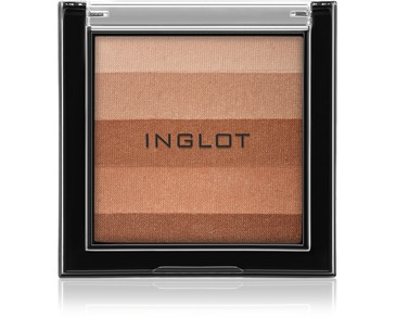 INGLOT AMC MULTICOLOUR SYSTEM BRONZING POWDER 79