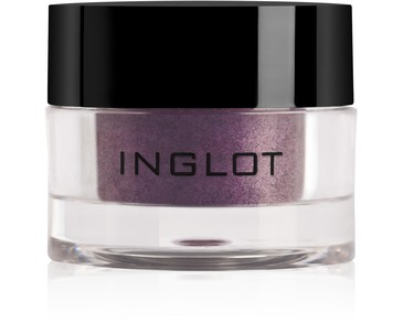 INGLOT AMC PURE PIGMENT EYE SHADOW 33