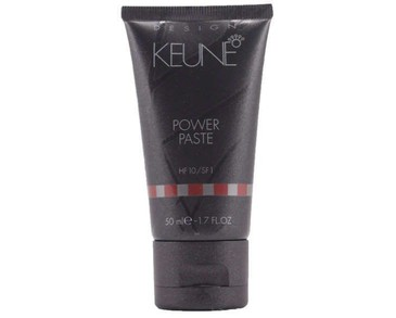 Keune Power Paste 50ml