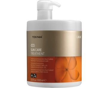 Lakmé Teknia Sun Care Sun Care Treatment 1000 ml