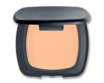 Bare Minerals Ready SPF 15 Touch Up Veil Medium 10g