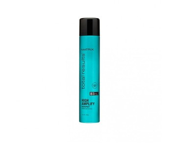 Matrix Total Results High Amplify Hair Spray 400ml
