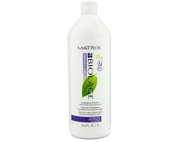 Matrix  Biolage B. HydraSource Det. Solution 1000 ml