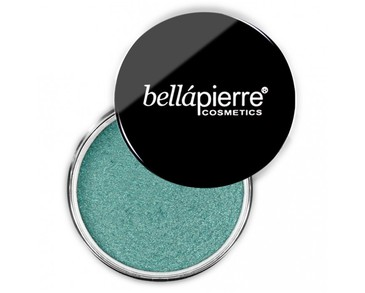 Bellapierre Shimmer Powder - 065 Tropic 2.35g