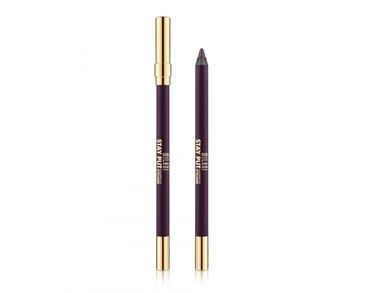 Milani Stay Put Waterproof Eyeliner - 04 Fixed On Plum