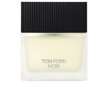 Tom Ford Noir Edt 50ml