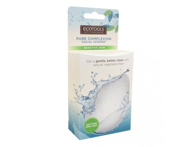 Eco Tools Sensitive Skin Sponge