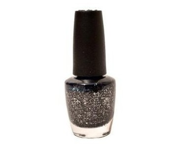 OPI Nail Lacquer The Glittering Night 15ml