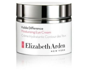 Elizabeth Arden Visible Difference Moisturizing Eye Cream 15ml