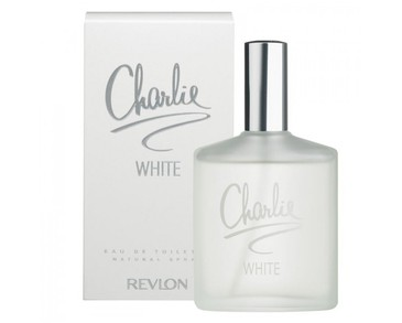 Revlon Charlie White Edt 100ml