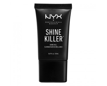 NYX PROF. MAKEUP Shine Killer 20ml