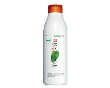 Matrix Biolage Sunsorials After-Sun Shampo 250ml