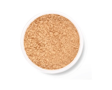 YAG Foundation Soft cream 3 gram