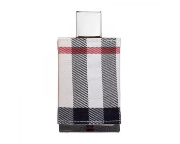 Burberry London For Women Edp 50ml