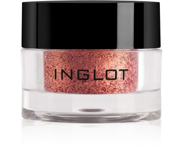 INGLOT AMC PURE PIGMENT EYE SHADOW 50