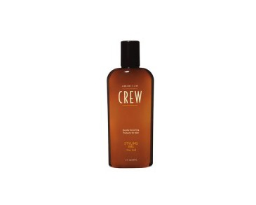 American Crew Styling Gel Firm Hold Styling Gel