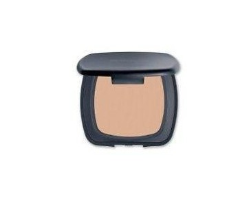 Bare Minerals READY Foundation Medium SPF20 14g (R210)