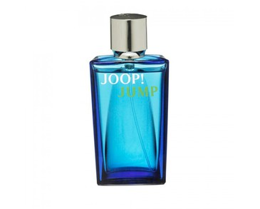 JOOP! Jump edt 100ml