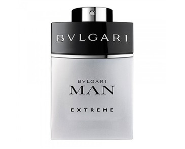 Bvlgari Man Extreme Edt 60ml