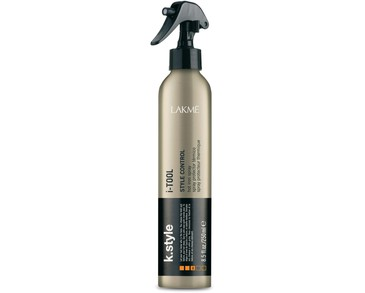 Lakme K.Style Style Control I-Tool Heat Protector (3/5)