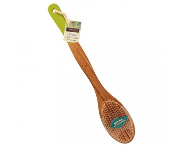 Eco Tools Bristle Bath Brush