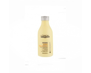 LOreal Intense Repair Schampo 250ml