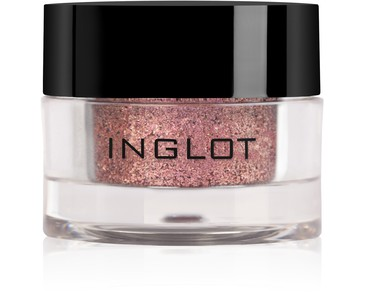 INGLOT AMC PURE PIGMENT EYE SHADOW 123