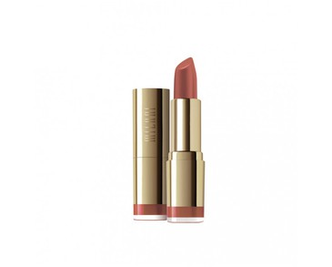 Milani Color Statement Lipstick - 85 Natural Rose