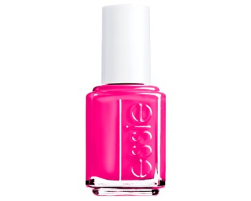 Essie Nagellack - Bottle Service 15ml