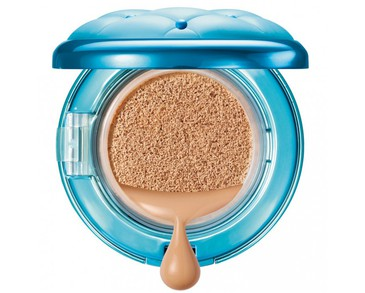 Physicians Formula Mineral Wear All in one ABC Cushion Foundation - Medium 14ml