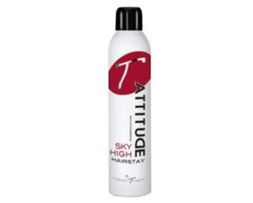 TronTveit Sky High Attitude 300ml