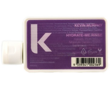 Kevin.Murphy Hydrate.Me Rinse 100ml