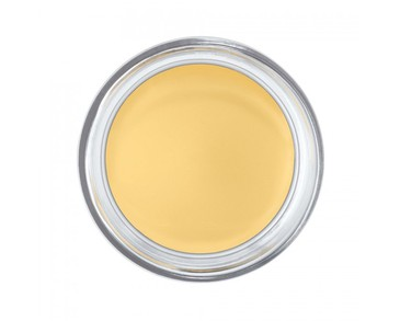NYX PROF. MAKEUP Concealer Jar - Yellow