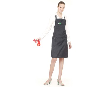 Wako Apron Nylon Small