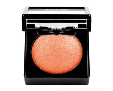 NYX PROF. MAKEUP Baked Blush Ignite