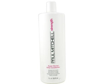 Paul Mitchell Super Strong Daily Conditioner 1000ml