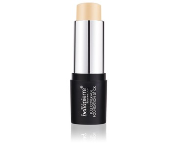 Bellapierre Foundation Stick - Light 10g
