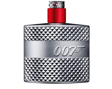 James Bond 007 Quantum Edt 50ml