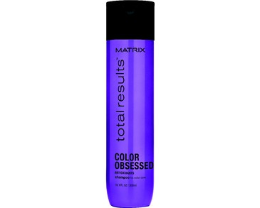 Matrix  Color Obsessed Color Obsessed Shampoo 300ml