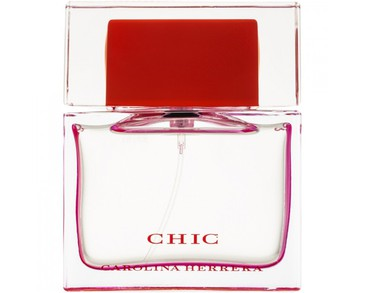 Carolina Herrera Chic Edp 50ml