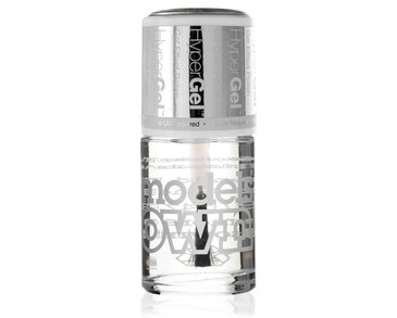 Models Own HyperGel Polish Top Coat 14ml